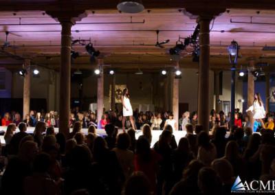 2012 Anne Klein Fashion Show.2