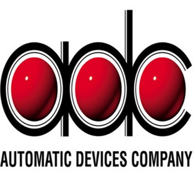ADC_Logo_small_400x400