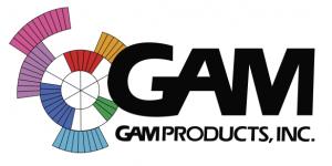 gam_logo-new-300x150