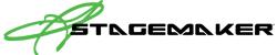 logo_stagemaker