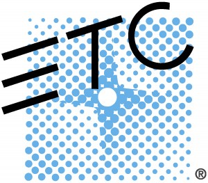 125597921_etc-logo_4c_hires