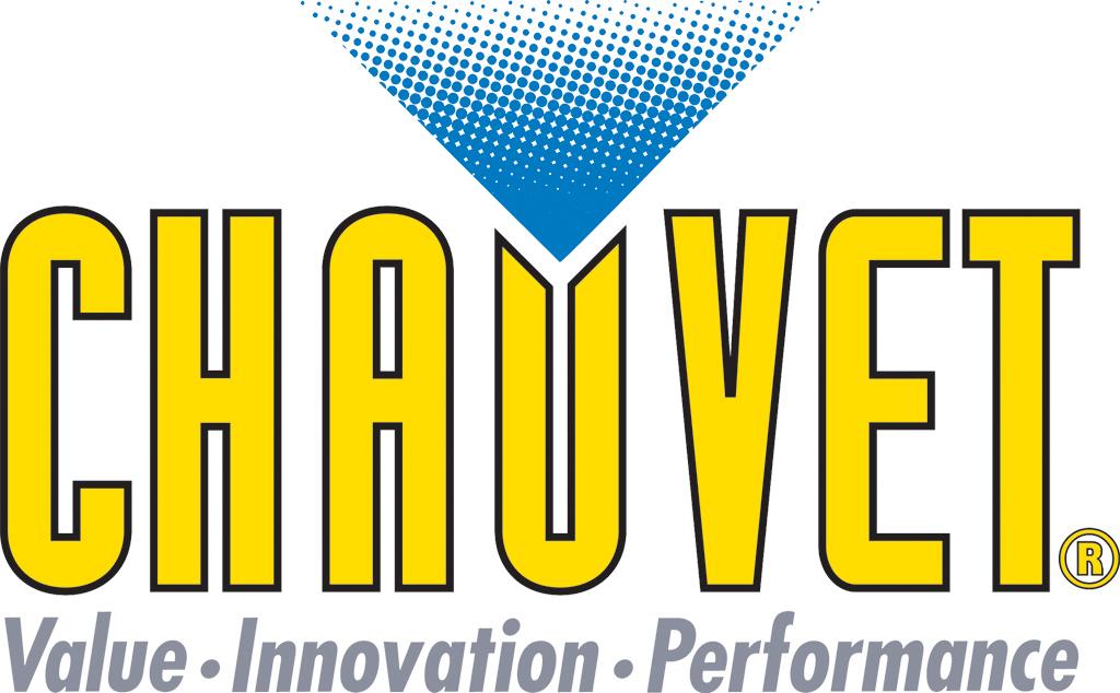 Chauvet_Logo-WEB