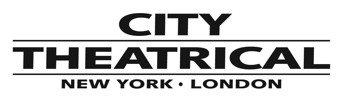 City-Theatrical