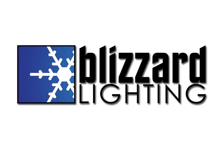 blizzard_logo750_500