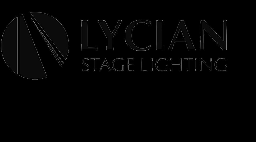 lycian-2-logo