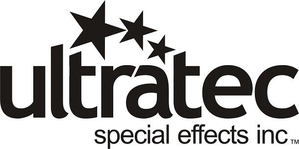 ultratec-special-effects-inc